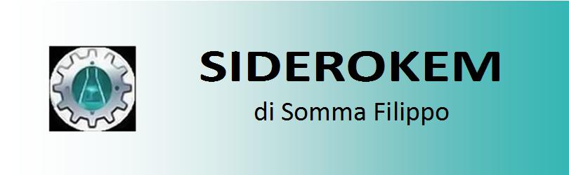 SIDEROKEM