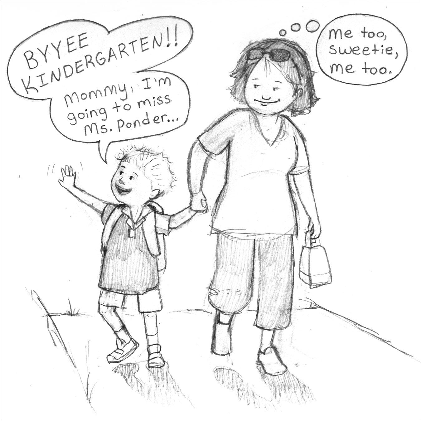 children u0027s publishing blogs motherhood blog posts