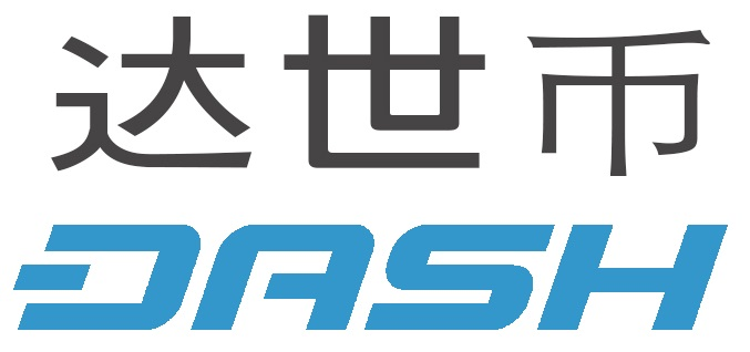 Receba DASH gratuitamente!