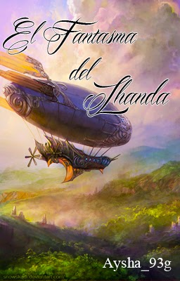 http://www.wattpad.com/story/2019192-el-fantasma-del-lhanda