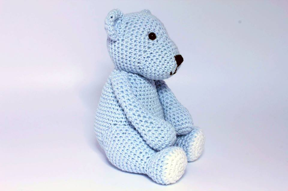 Amigurumi Magazine Uk : Homemaker magazine forum baking free downloads interiors