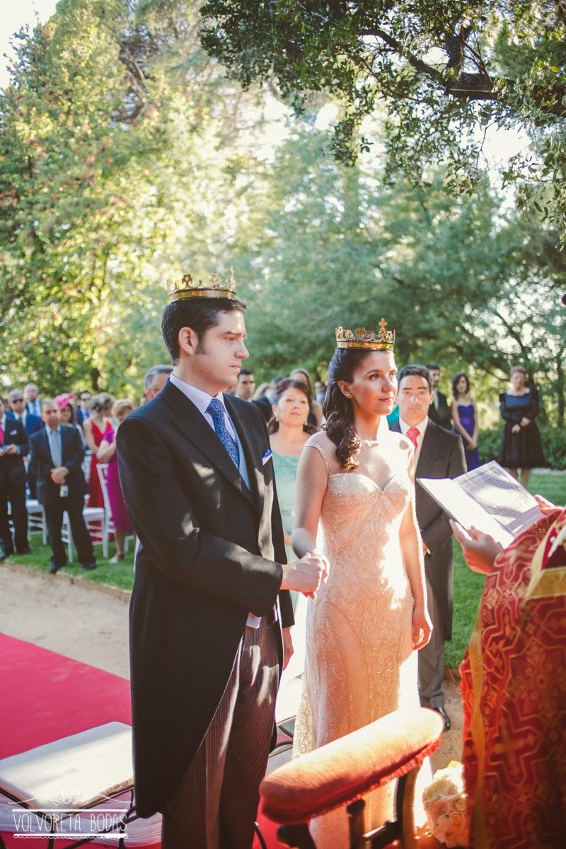 boda Aldea del fresno