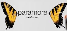 FCO Paramore Revolution