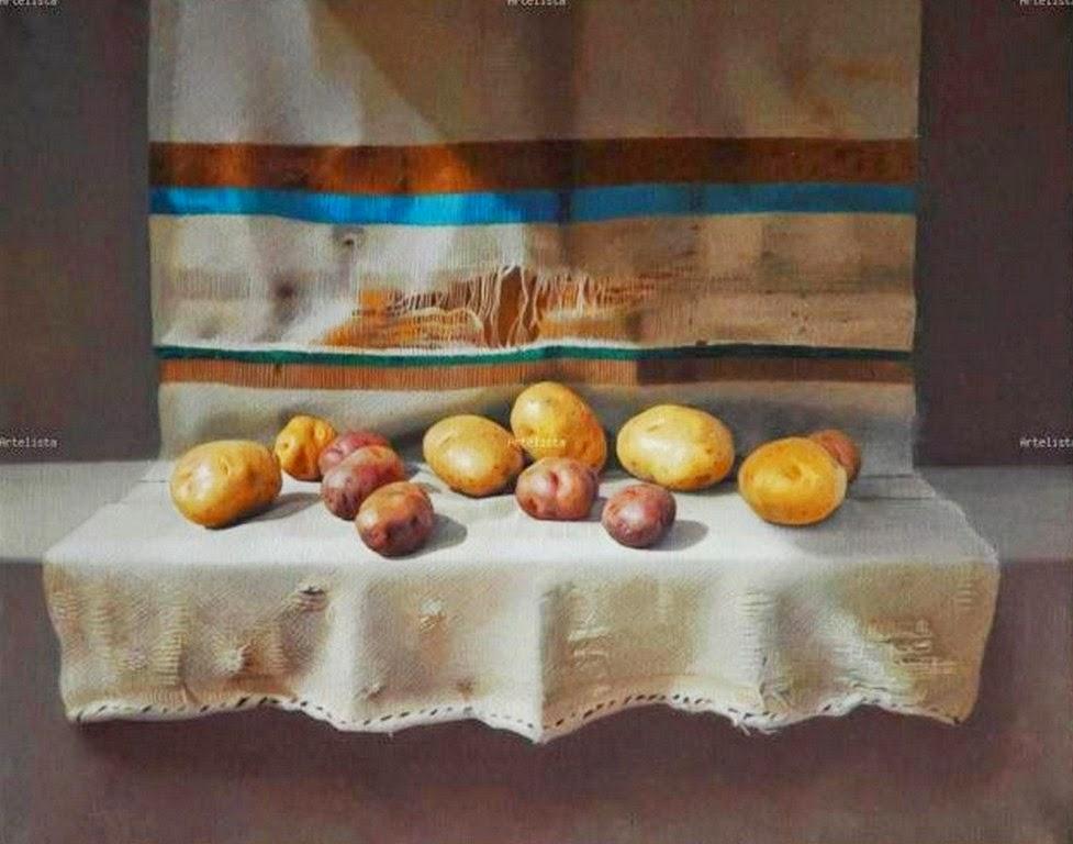 bodegones-con-frutas-y-flores-decorativas
