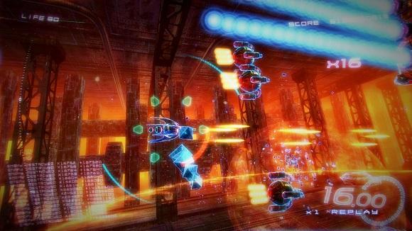 REVOLVER360-REACTOR-PC-SCREENSHOT-WWW.OVAGAMES.COM-4