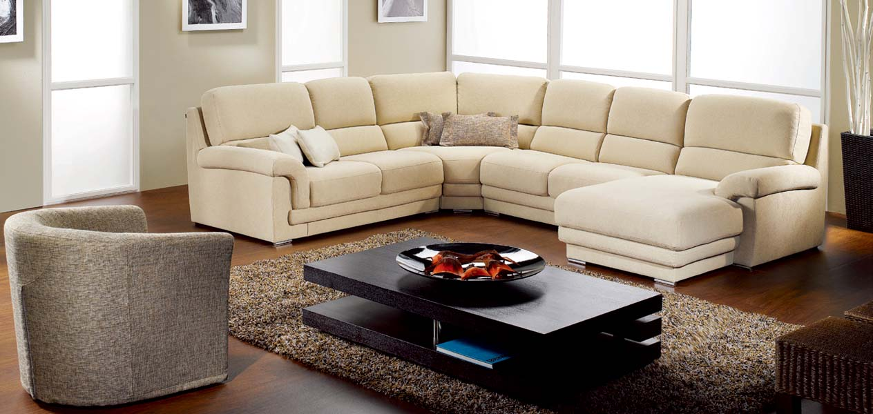 Latest Living Room Furniture Designs. Living Room Furniture Sets Latest  Designs E