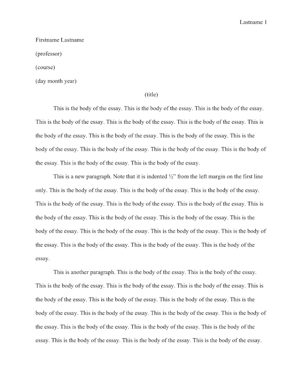 twelve angry men essay