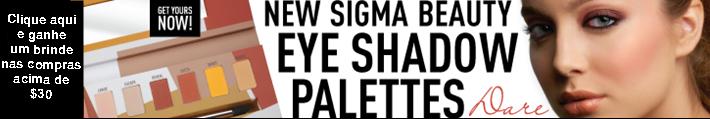 Toque da Pimenta também é um Afiliado Sigma!