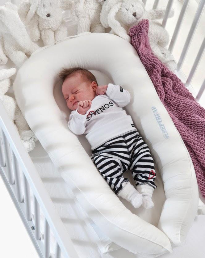 Premam s y beb s junio 2014 - Cunas recien nacido ...