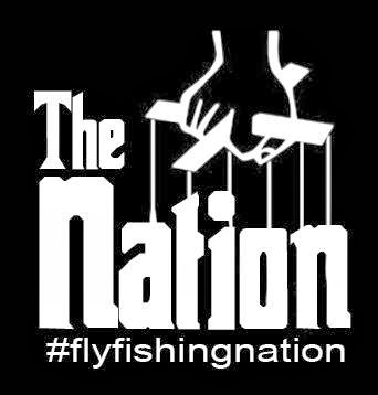 Fly-Fishing Nation