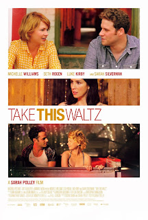 Watch Take This Waltz (2011) movie free online