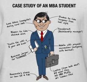 case study mba1 Case study – mba schools in asia-pacific grading guide case study – mba schools in asia-pacific grading guide qnt/561 version 9 4 title: paper grading guide.