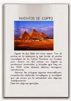 inventos_en_egipto