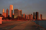 alba a chicago