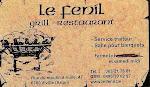 Le Fenil