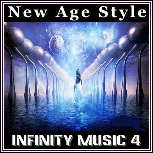 Infinity_Music_4