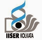 IISER Recruitment Notification 2014