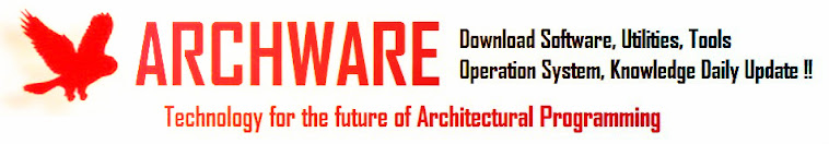 Archware Software Download