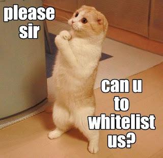 Adblock-please-add-me-to-whitelist