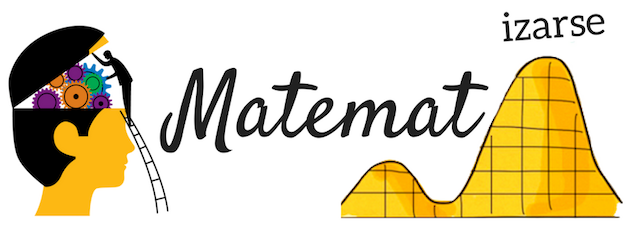 Matematizarse