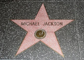 Gwiazda Michaela