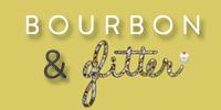 Bourbon & Glitter