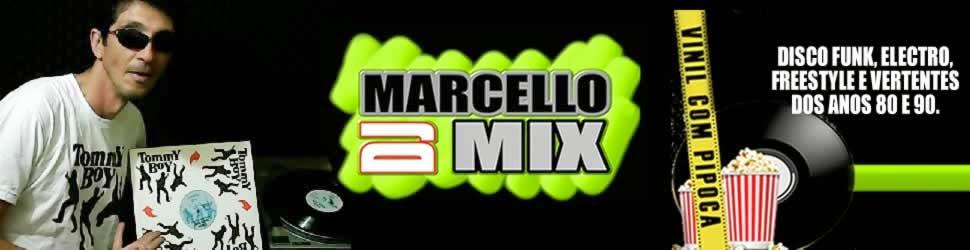 http://www.marcellodjmix.blogspot.com.br