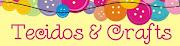 Loja de tecidinhos maravilhosaaa...