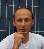 Bogdan Szymański
