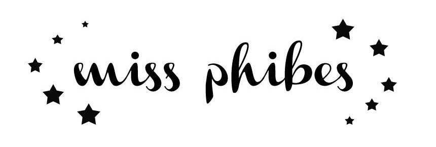 miss phibes.
