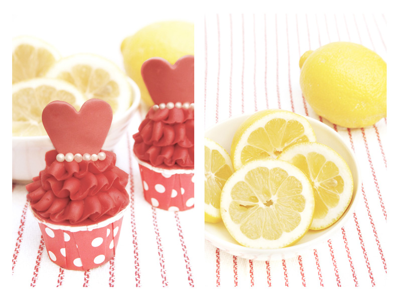 http://www.galletilandia.com/blog/cupcakes-de-limon-decorados-vestidos/