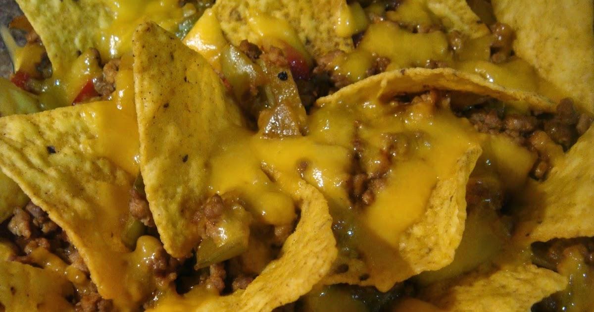 Me encanta todo lo que me haces mexicana morenaza cogida - 1 1