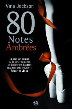 http://lachroniquedespassions.blogspot.fr/2014/04/la-serie-80-notes-spin-off-tome-4-80.html