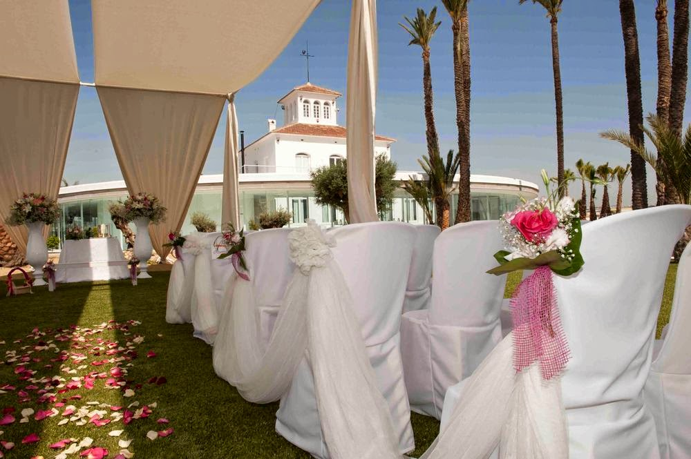 No te rompas la cabeza wedding planners organizacion bodas blog mi boda gratis