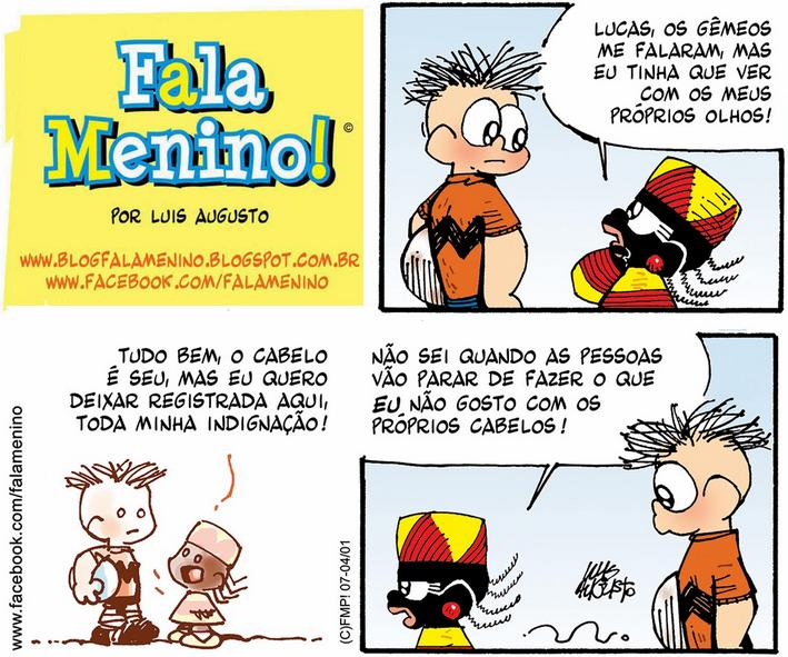 falamenino.png (709×591)