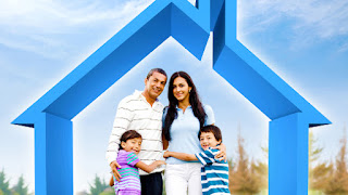 Asuransi dan Proteksi Bersama Futuready