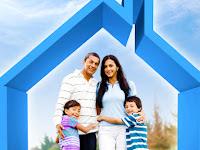 Konsultasi Asuransi dan Proteksi Bersama Futuready