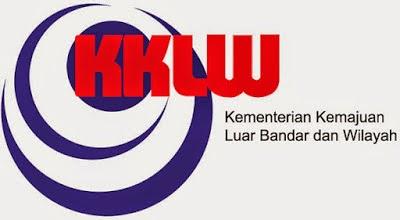 Portal KKLW