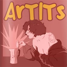 ArTITs
