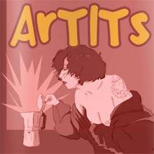 ArTITs