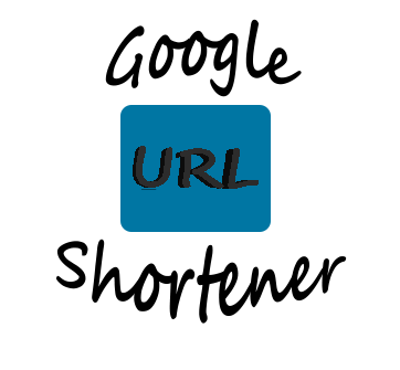 How to Create Short URLs Using Google URL Shortener