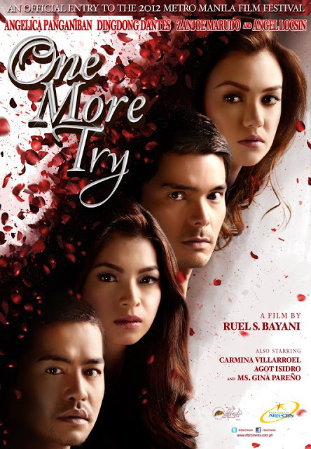 One+More+Try+-+Movie+Poster.jpg