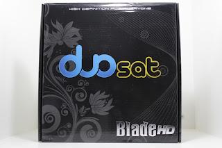 PORTAL Atualização Duosat Blade HD 06/02
