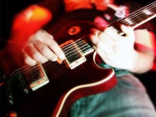 Gambar Inilah 10 gitaris terbaik Indonesia