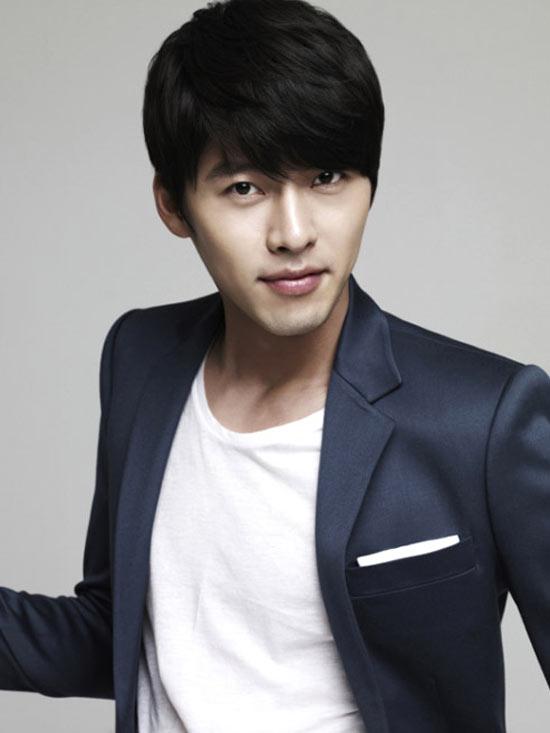 Hyun Bin trở lại với vai diễn đầu tiên trong phim cổ trang, hyun bin, thong tin ve hyun bin, phim moi cua hyun bin, phim han quoc,
