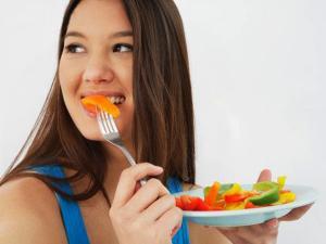 To Infinity And Beyond 5 Makanan Berserat Tinggi Untuk Tubuh Anda