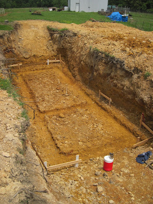 Home Shalom Our Root Cellar Can You Dig It
