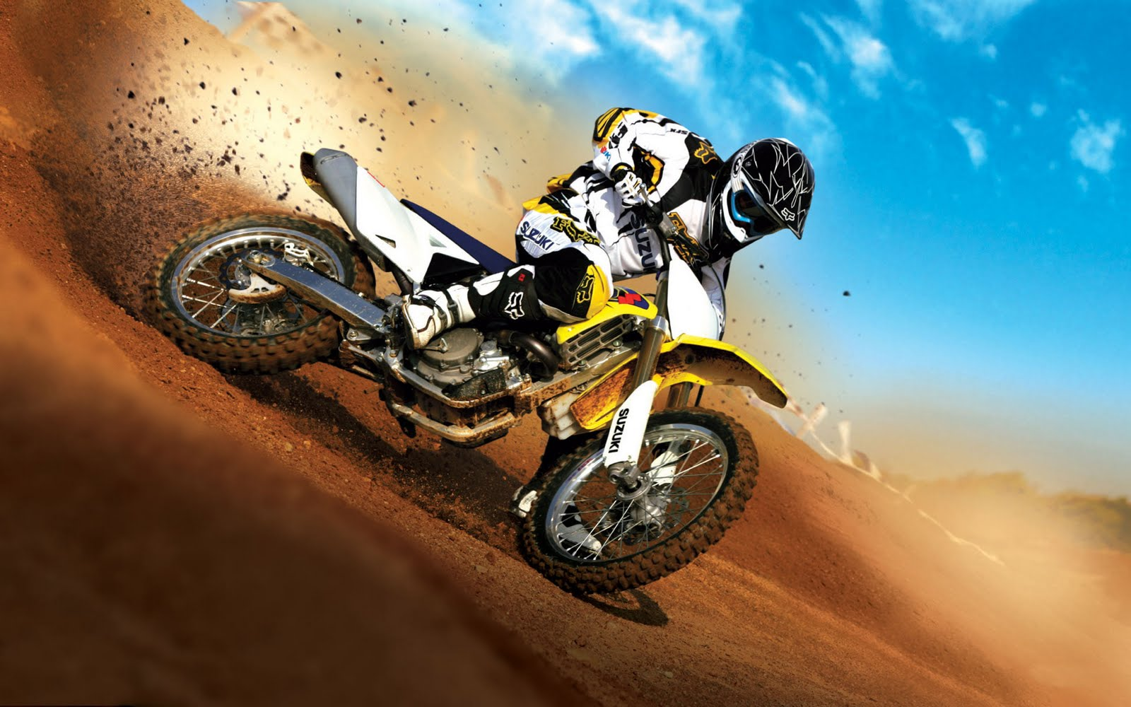 http://2.bp.blogspot.com/-rDh75ODRx3g/TlyrbnSQgVI/AAAAAAAAAEY/6KfXunwBk3o/s1600/bike-stunts-hd-wallpapers-widescreen.jpg
