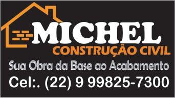 Michel Construção Civil