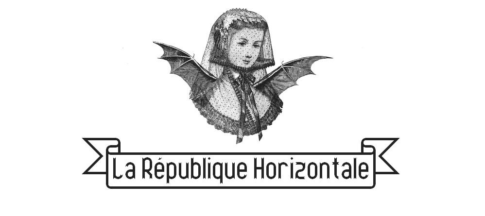 La République Horizontale